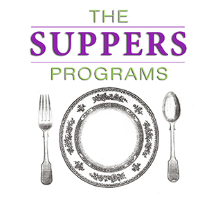 SUPPERS_LOGO_final